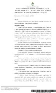2020-11-30-104245-incidente-n1-actor-r-l-a-demandado-en-afip-s-incidente-de-medida-cautelar.pdf