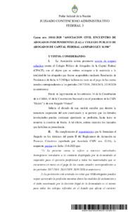 20100034.pdf