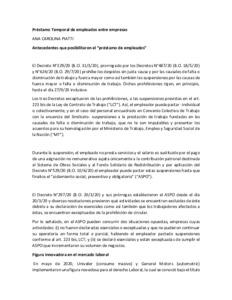 Préstamo Temporal de empleados entre empresas.pdf