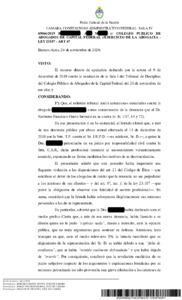 20100033.pdf