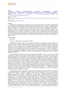 20-12-01_2_58__PM_.pdf
