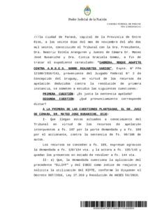 Cabrera sentencia definitiva-1.pdf
