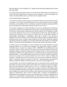 Rojas Juan Matías c.pdf