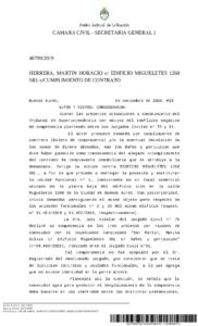 2020-12-03-100359-h-m-h-c-edificio-migueletes-1268-srl-s-cumplimiento-de-contrato.pdf
