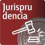 ícono jurisprudencia