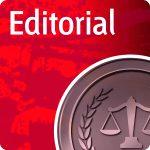 ícono editorial
