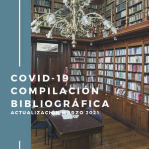 Compilacion Covid-19 marzo 2021